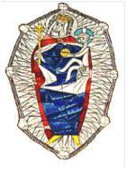 Schützenbruderschaft St. Maria Königin Sankt Augustin-Ort e.V.